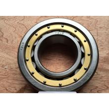 terex dump truck parts spherical roller bearing 07451617