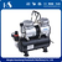 HSENG mini airbrush compressor AS196
