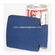 3 mm Thick Beer Can Cooler Holder