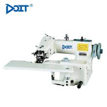 Máquina de corte industrial eletrônica automática DT101