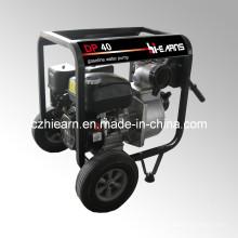 Pompe à eau à moteur à essence de 4 pouces (GP40)