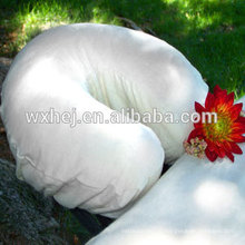 folha de mesa de massagem de flanela algodão conjunto 3 peças
