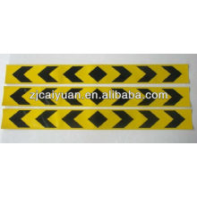 Reflective vehicle sticker ,Reflective Vehicle Conspicuity Tape,Conspicuity Tape