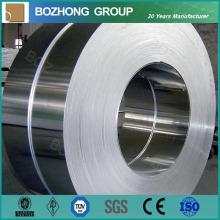Нержавеющая сталь 630 17-4pH Strip
