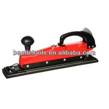 XR3040A Lixador de ar em linha da ferramenta de ar