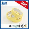 Hot sale colorful printed masking tape