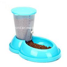 Automatic Pet Feeder, Dog Bowl