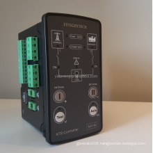 ats controller automatic transfer switch generator controller