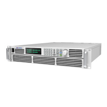 Source DC programmable 4KW