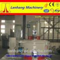 Misturador turbo do misturador do PVC 800kg
