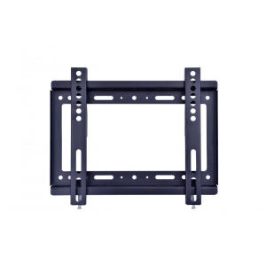 TV mount fixed  for Display up to 37 inch