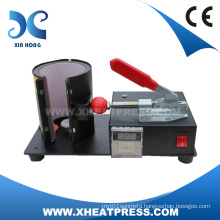 Factory Direct Supplied Mug Printing Machine