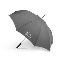 Parapluie de golf (BD-11)