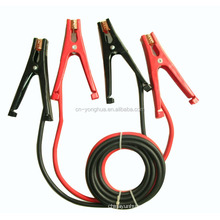 Jumper Cables Batteries, Chargers & Jumper Cables Battery BoosterJumper Cables Yonghua Auto Parts