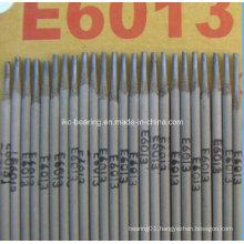Welding Rod, Welding Stick, Aws E6013 Welding Rod/Welding Material/Welding Electrode