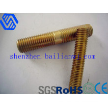 Cost-Effective Brass Bar Brass Rod