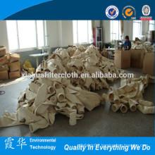 Metamax dust filter bag philippines