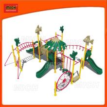 Детская площадка для детских площадок (2249B)