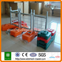 Temporary Fencing outdoor fence temporary fence (professional factory &exporter)