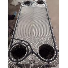 Swep Gx26 Wärmetauscherplatten mit 316L Material