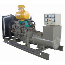 30kw china-made diesel generator set in stock on sale