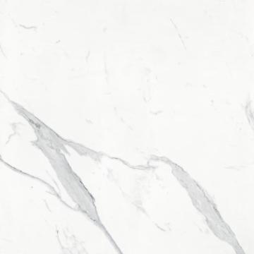 Glazed polished porcelain tiles 1000*1000 stone texture