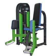 Fitnessgeräte für Hip Abductor (M2-1003)