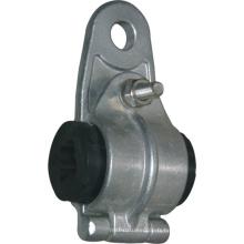 Cjs Cg Type Collier de suspension centralisé