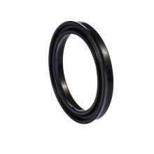 Uph 300*332*24 Hydraulic Packing U Seal Ring Piston Rod Seal