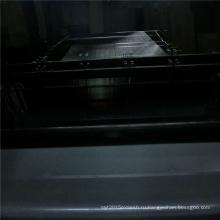 304 из нержавеющей стальной проволоки сетки рабица/3 сетки из нержавеющей стальной проволоки сетки
