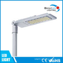 150W IP65 LED Street Lamp with 5 Years Warranty