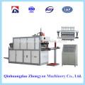 Thermoforming machine, Plastic cup making machine price