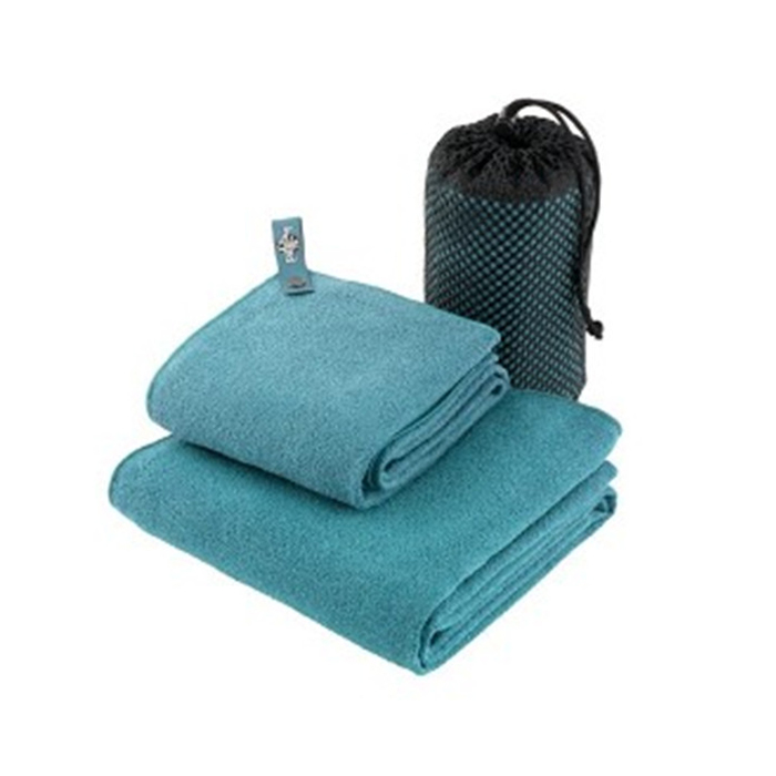 pocket sport towel