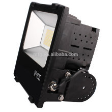 Factory price led flood light housing 5W 8H working time rechargeable portable led flood light