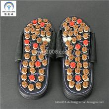 Akupressur Fußmassagegerät, Fußmassagegerät
