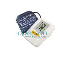 Armtype Blutdruckmessgerät (120 Speicher)