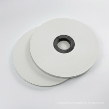 0.05mm Double Sided CPP Tape PP Tape Wrapping Tape for cables
