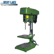 High Precision Industrial Drill Press 20mm (Z4120)