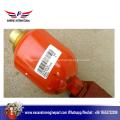 XGMA Wheel Loader Parts Oil Valve 12C0043