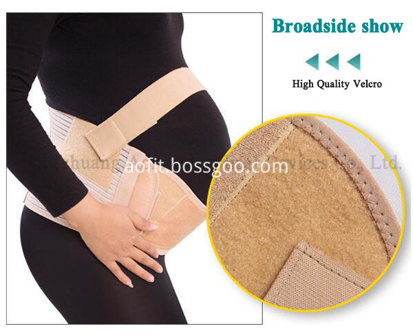 maternity belt pregnancy support