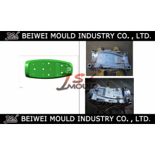 Plastic Injection Motorcycle Seat Mould