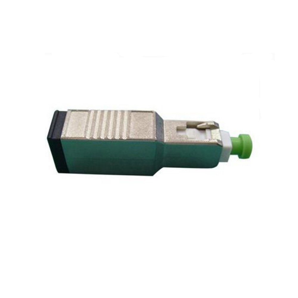 0db Sc Optical Attenuator
