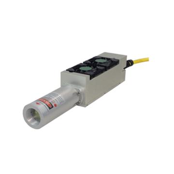 1064 nm Laser Marking Source