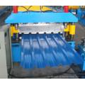 Hohe Geschwindigkeit anpassen Qualität Ce zertifiziert boltless Roof Sheet Roll Formungsmaschinen
