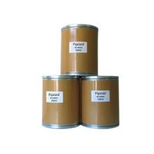 (FIPRONIL) Pesticides 120068-37-3 Fipronil (CAS No120068-37-3)