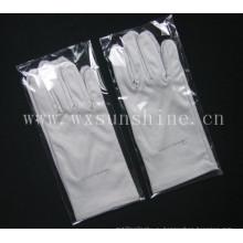 Перчатки из микрофибры (SG004)