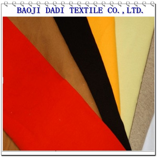 TC WORKER GARMENT FABRIC