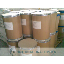Food Additives L-Malic Acid at competitive Price