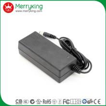 Niveau VI Desktop Single Output 12V3a Adaptateur secteur pour ordinateur portable