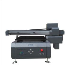 Byh-6A Digitaldruckmaschine zum Verkauf
